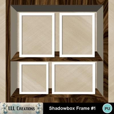 Shadowbox_frame_1-01