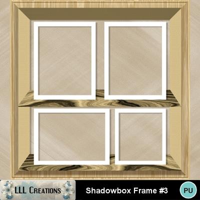Shadowbox_frame_3-01