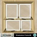 Shadowbox_frame_3-01_small