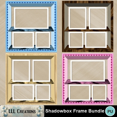 Shadowbox_frame_bundle-01