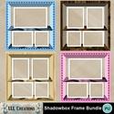 Shadowbox_frame_bundle-01_small