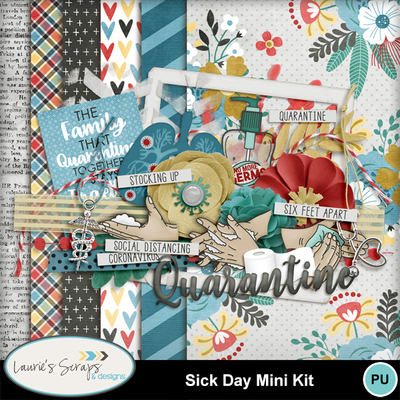 Mm_ls_sickdayminikit