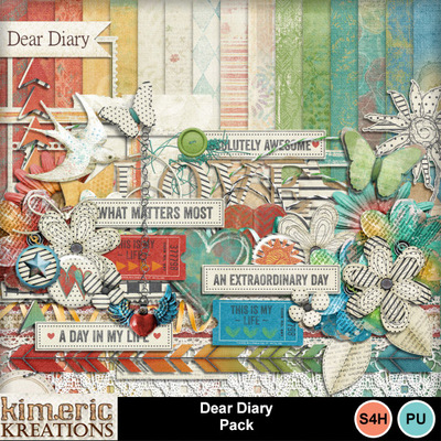 Dear_diary_bundle-2