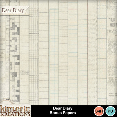 Dear_diary_bundle-3