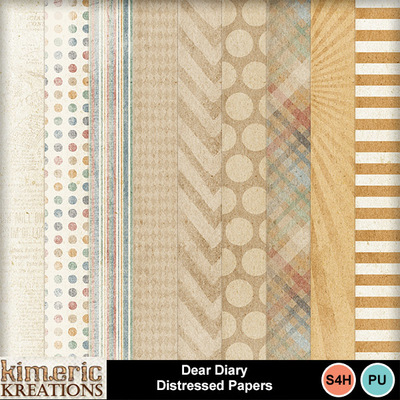 Dear_diary_bundle-4