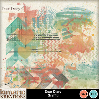 Dear_diary_bundle-5