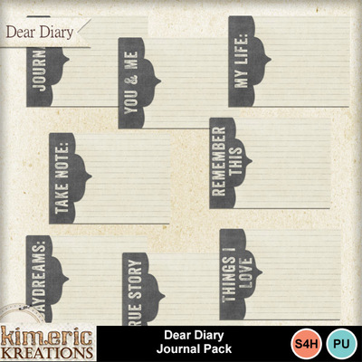 Dear_diary_bundle-6