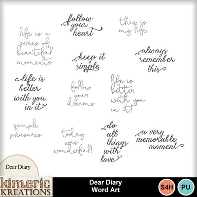 Dear_diary_bundle-9