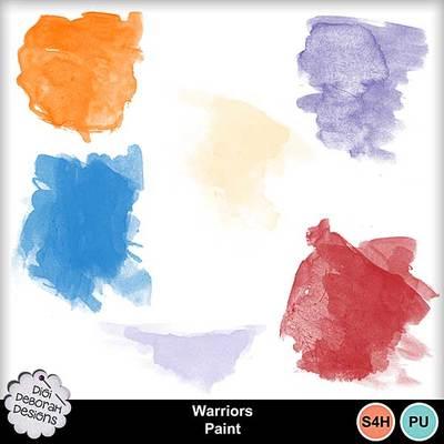 War_paint