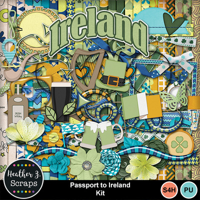 Passport_to_ireland_2