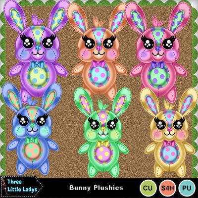 Bunny_plushies-tll