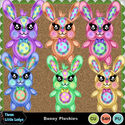 Bunny_plushies-tll_small