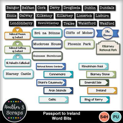 Passport_to_ireland_8