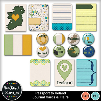Passport_to_ireland_7