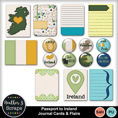 Passport_to_ireland_7