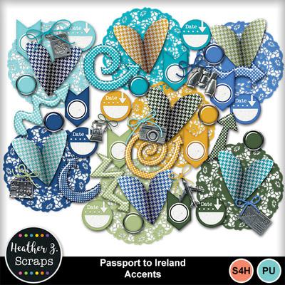 Passport_to_ireland_6