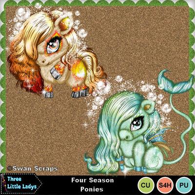 4_season_ponies_1-tll