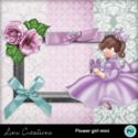 Flowergirlmini_small