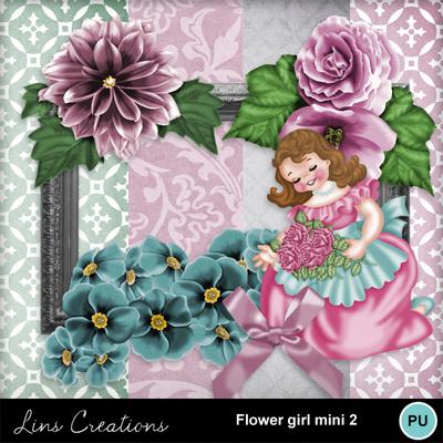 Flower_girl_mini_2