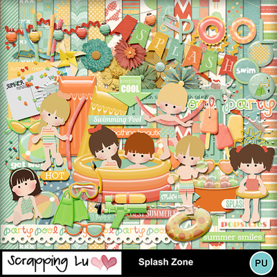 Splash_zone_1