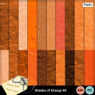 Orange_pp_2
