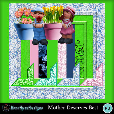 Mother_deserves_best
