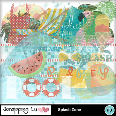 Splash_zone_6