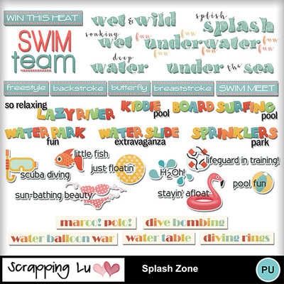 Splash_zone_8