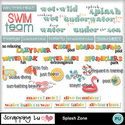 Splash_zone_8_small