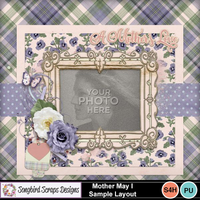 Mother_may_i_sample_layout