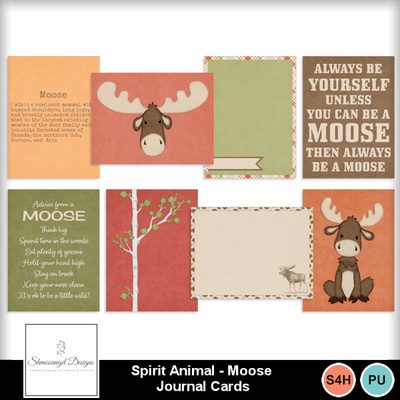Sd_spiritanimalmoose_jc