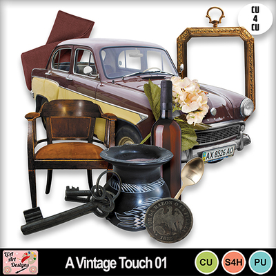 A_vintage_touch_01_preview