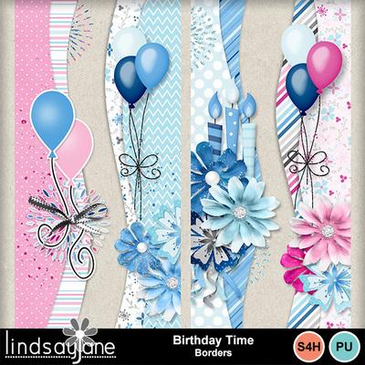 Birthdaytime_borders_1