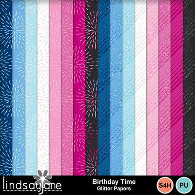 Birthdaytime_glitterpprs_1