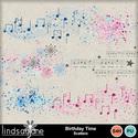 Birthdaytime_scatterz_1_small