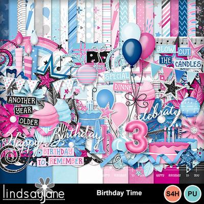 Birthdaytime_1