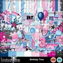 Birthdaytime_1_small