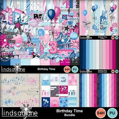 Birthdaytime_coll1