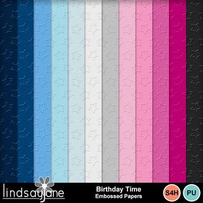 Birthdaytime_embpprs_1