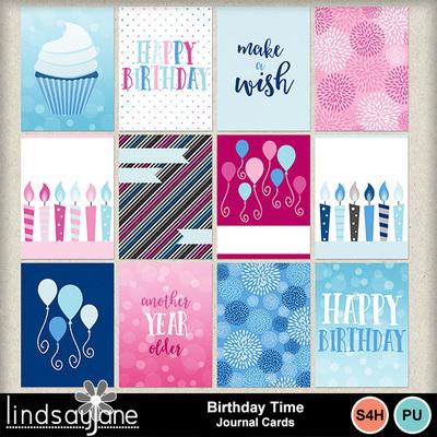 Birthdaytime_jc_1