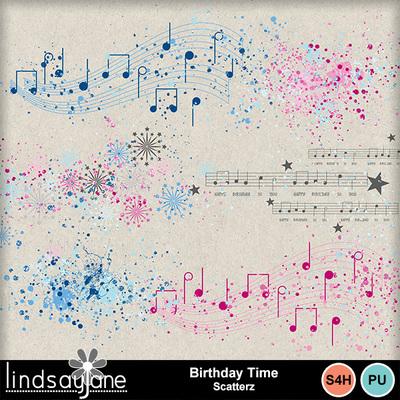 Birthdaytime_scatterz_1
