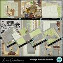 Vintagenotions17_small
