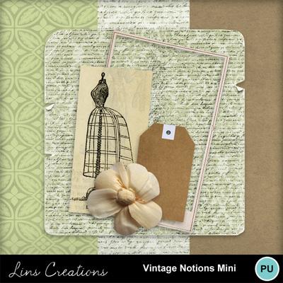 Vintage_notions_mini