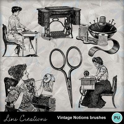 Vintagenotions3