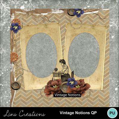 Vintagenotions6
