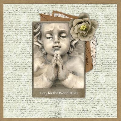 Prayfortheworld_vintagenotions