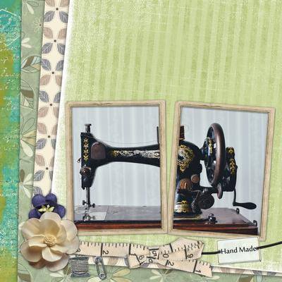 Handmade_vintagenotions