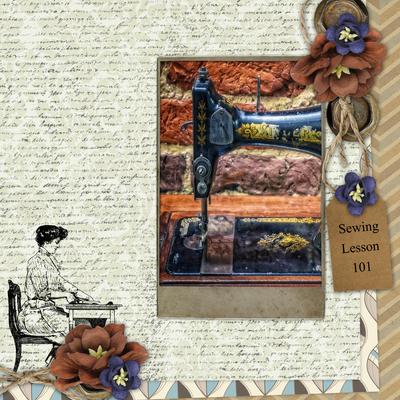 Sewing_vintagenotions