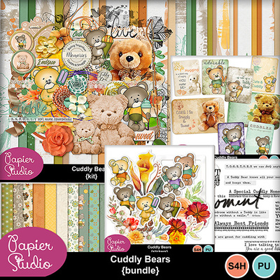 Cuddly_bears_bundle_pv