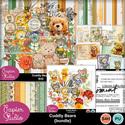 Cuddly_bears_bundle_pv_small